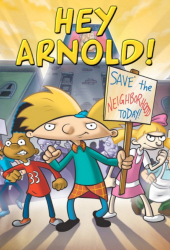 Hej Arnold!