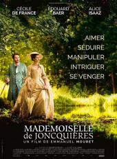 Madame J