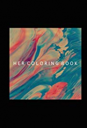 Her Coloring Book