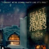 7 Fishes & Christmas 83'