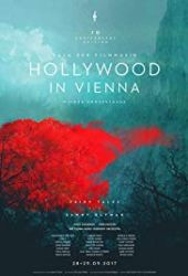 Hollywood in Vienna 2017: A Tribute to Danny Elfman