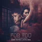 Liam Payne feat. Rita Ora: For You