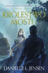 Królestwo Mostu
