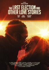 Ostatnie wybory i inne historie miłosne