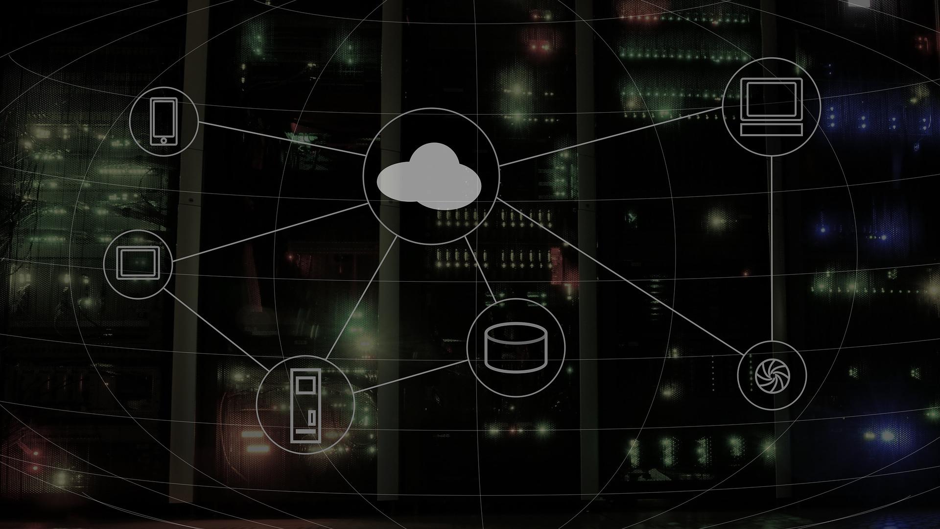 Upowszechnienie grania w chmurze wymaga globalnej rewolucji technologicznej