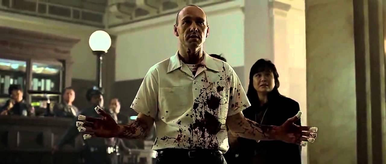 Siedem: 25 lat jednego z najmroczniejszych thrillerów w historii gatunku
