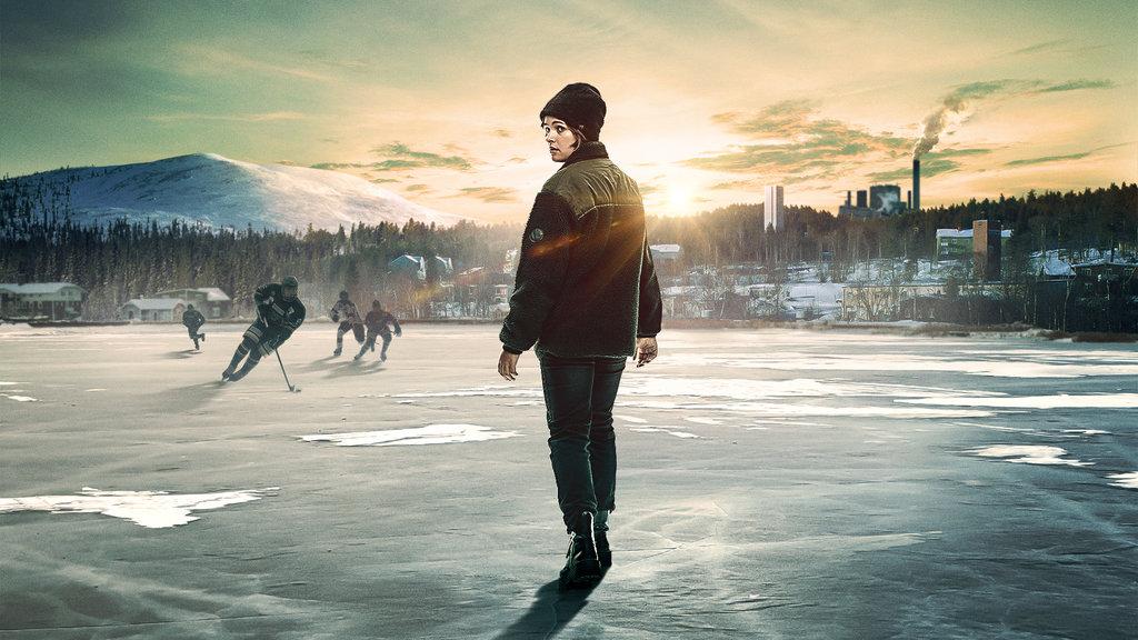 Mariam Ingrid i Aliette Opheim o serialu Miasto Niedźwiedzia: Pomimo mroku trzeba mieć nadzieję [WYWIAD]