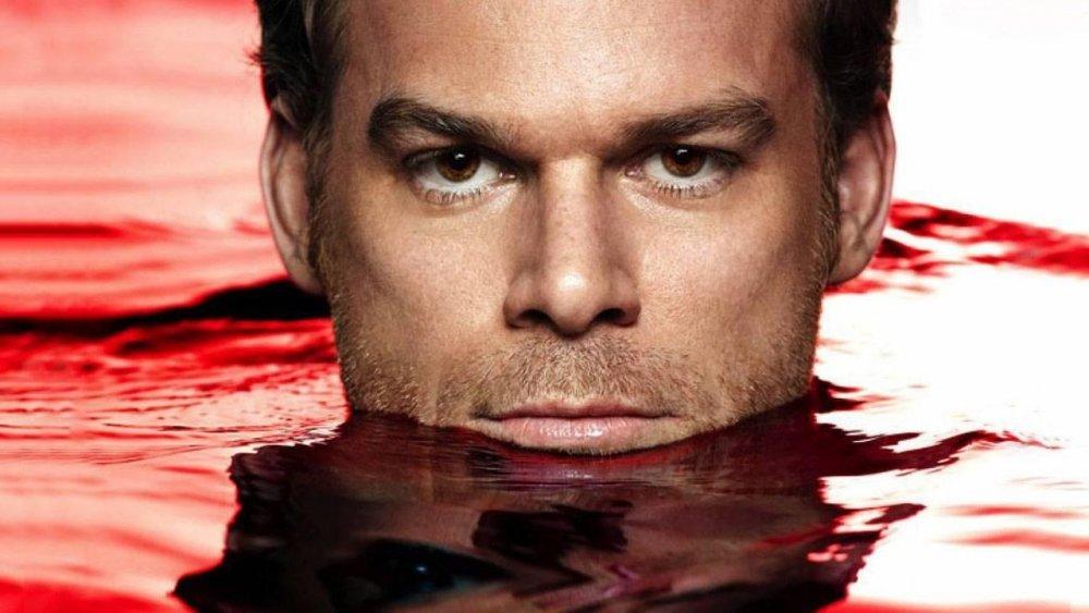 Michael C. Hall kończy 50 lat! Serialowy Dexter wygrał z chorobą i wkroczył na nowe artystyczne terytoria