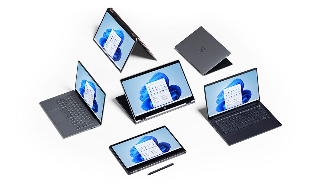 11 powodów, dla których przesiadka na Windowsa 11 może okazać się kusząca
