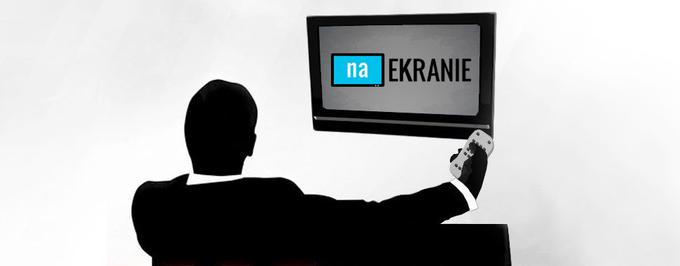 Dziś w telewizji – 04.10.2014
