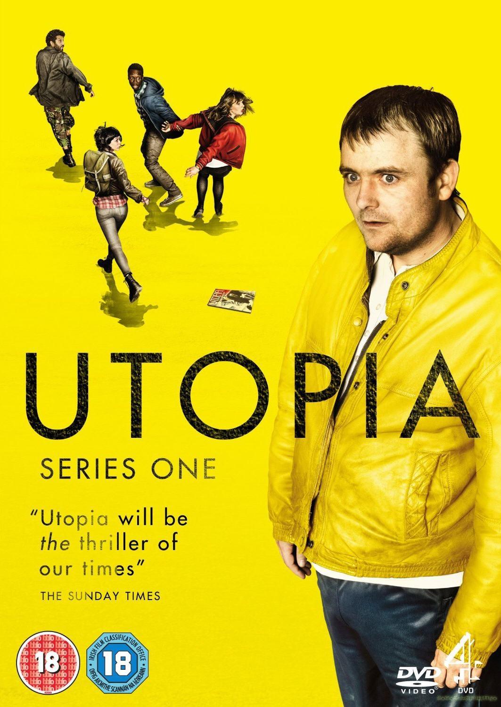 https://cont5.naekranie.pl/wp-content/uploads/2014/11/Utopia-.jpg