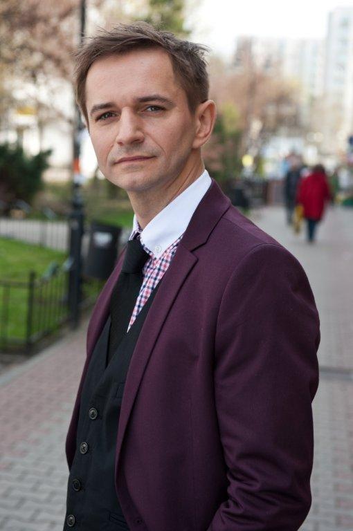 Waldemar Barwinski