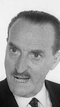 Kazimierz Rudzki