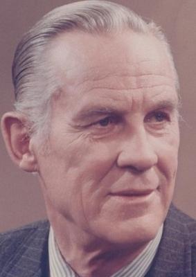 Don MacLaughlin