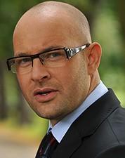 Szymon Bobrowski