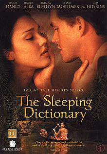 Słownik snów