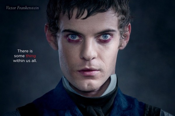 victor frankenstein character profile Victor frankenstein character profile 7 july 2016 victor frankenstein, born into a wealthy swiss family enjoyed an idyllic and indulged childhood his parents.