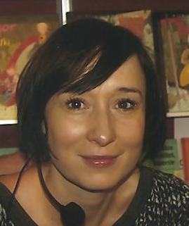 Dominika Bednarczyk