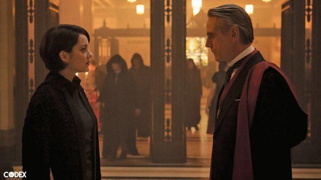 Assassin's Creed - zdjęcie z filmu