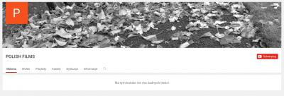 KADR na Youtube