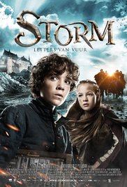 storm-letters-van-vuur-plakat