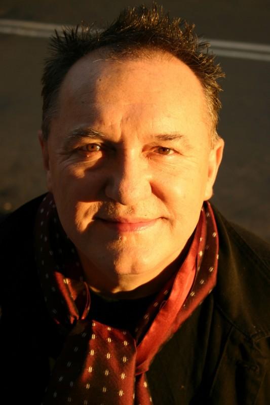 Michal Urbaniak