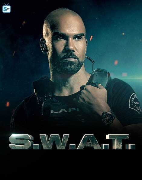 S.W.A.T. - jednostka specjalna