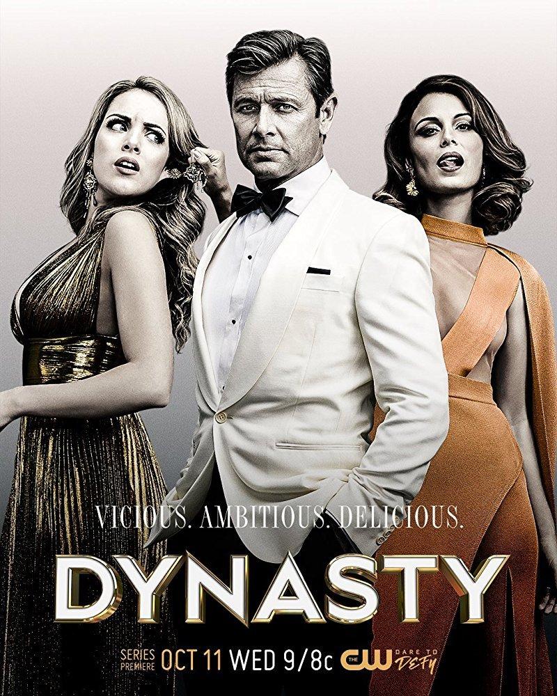 Dynastia