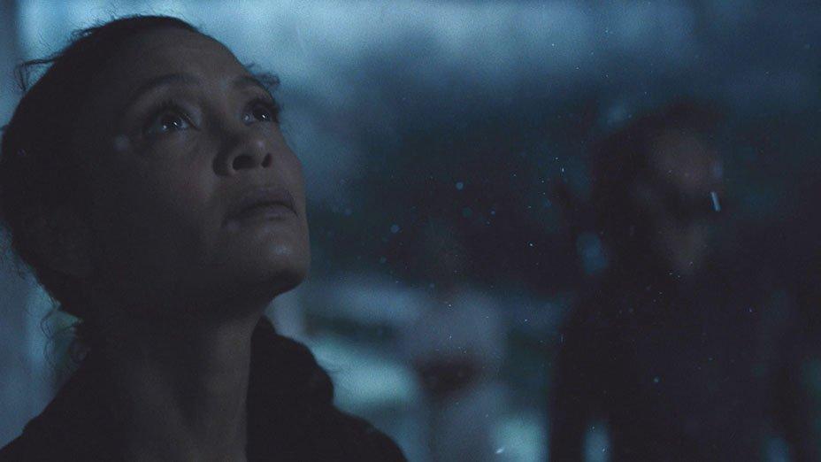 Westworld - sezon 2., odcinek 3. - zdjęcie