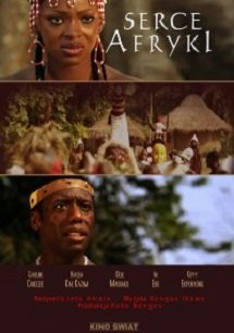 Serce Afryki