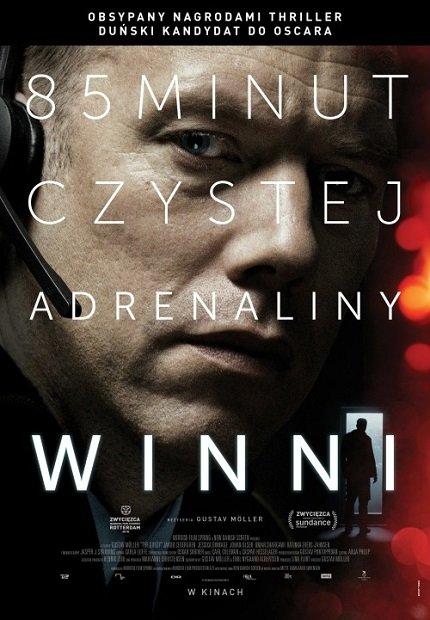 Winni