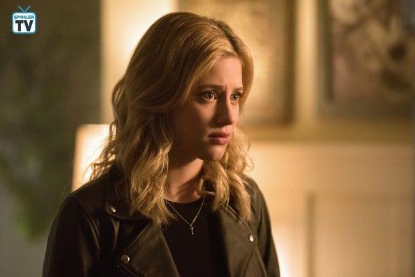 Riverdale sezon 3 odcinek 6