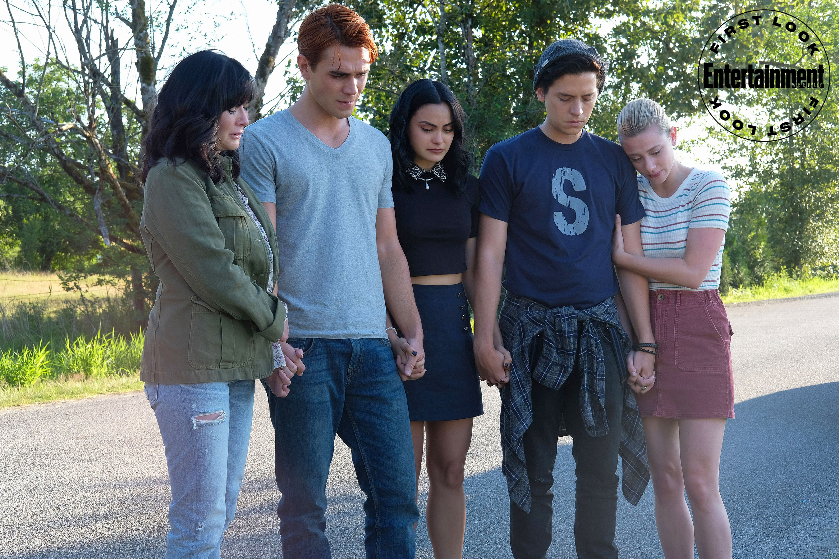 Riverdale 4. sezon