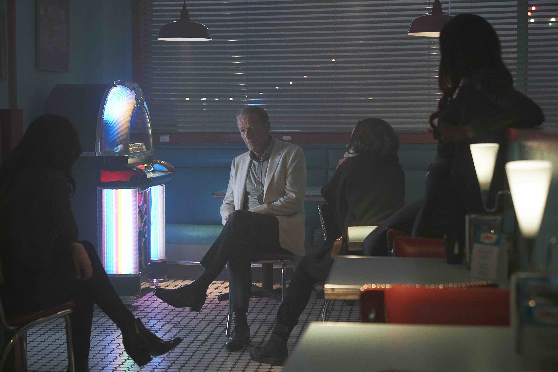 Titans: sezon 2, odcinek 11 - zdjęcie