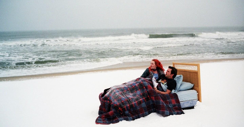 Zakochany bez pamięci (2004)