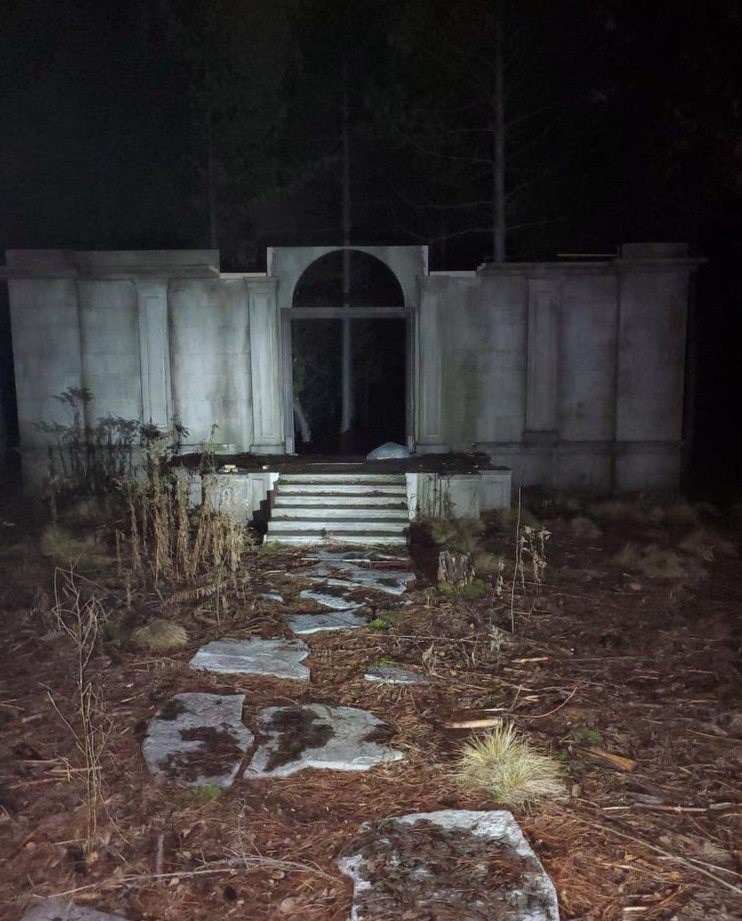 Resident Evil zdjęcie z planu