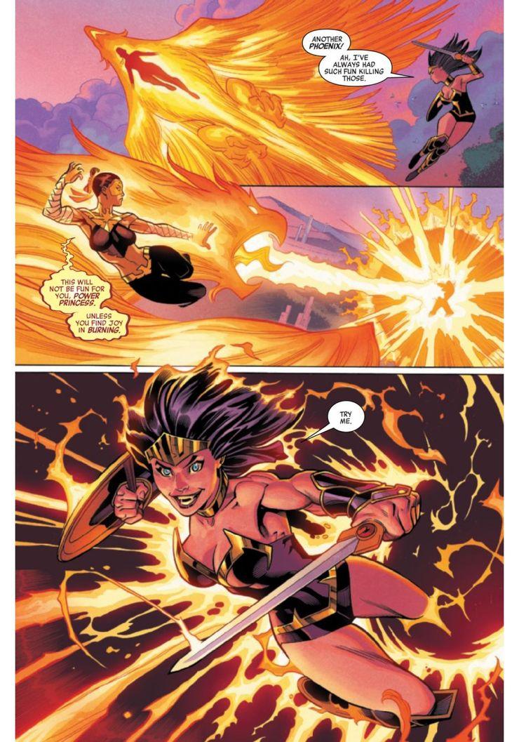 Heroes Return #1 - plansze