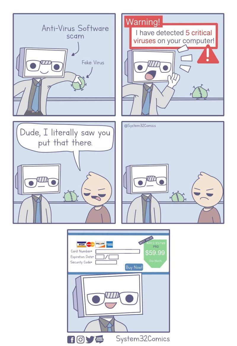 System32Comics